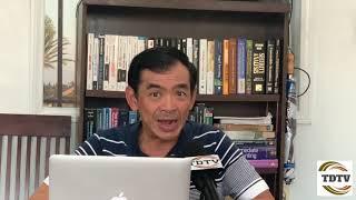 """Mỹ- Việt ký 5 hợp đồng kinh tế nhiều tỷ USD: Gần Mỹ hơn, """"thoát Trung"""" hơn?."""