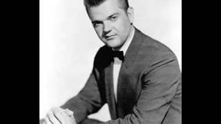 Watch Conway Twitty Heartaches Just Walked In video
