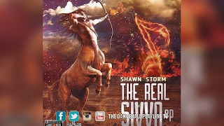 Shawn Storm - Virtious Woman (2017)