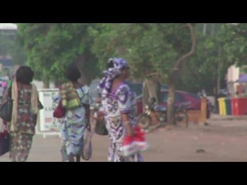 Togo, Impact des réformes sur le quotidien