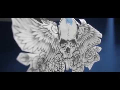 Новые тату - Татуировки: лучшие эскизы, фото, статьи и видео