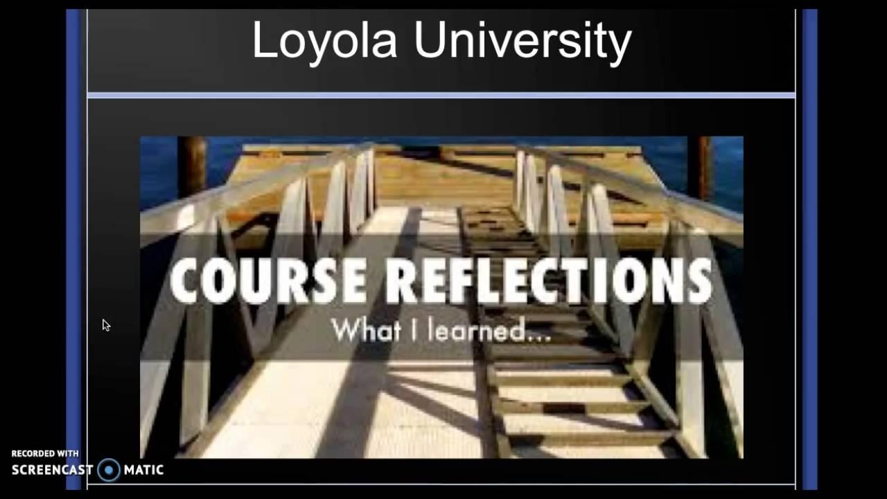Internship Portfolio Presentation