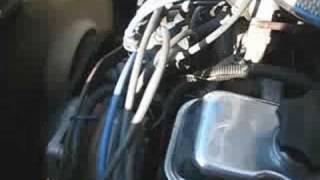 V8 Peugeot 504