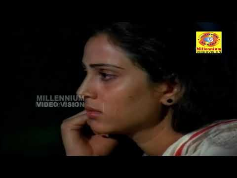 PANCHAGNI (പഞ്ചാഗ്നി) Malayalam Movie | Part 06 | Mohanlal & Geetha | Family Entertainer Movie