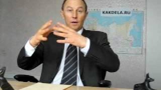 Прогнозы валют акций 2011 2012 вторая волна кризиса