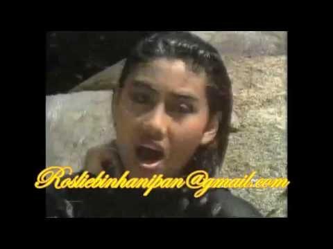 Ella - Suara Semalam 1989