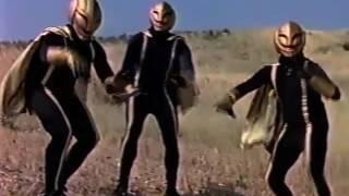 "Video VR Troopers: ""Skugs"" Music Video (1994) download MP3, 3GP, MP4, WEBM, AVI, FLV Agustus 2018"