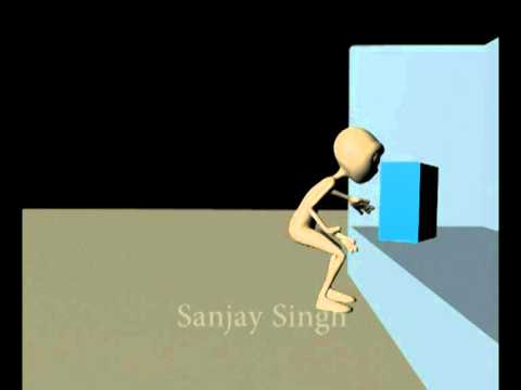sanjay_showreel.mpg