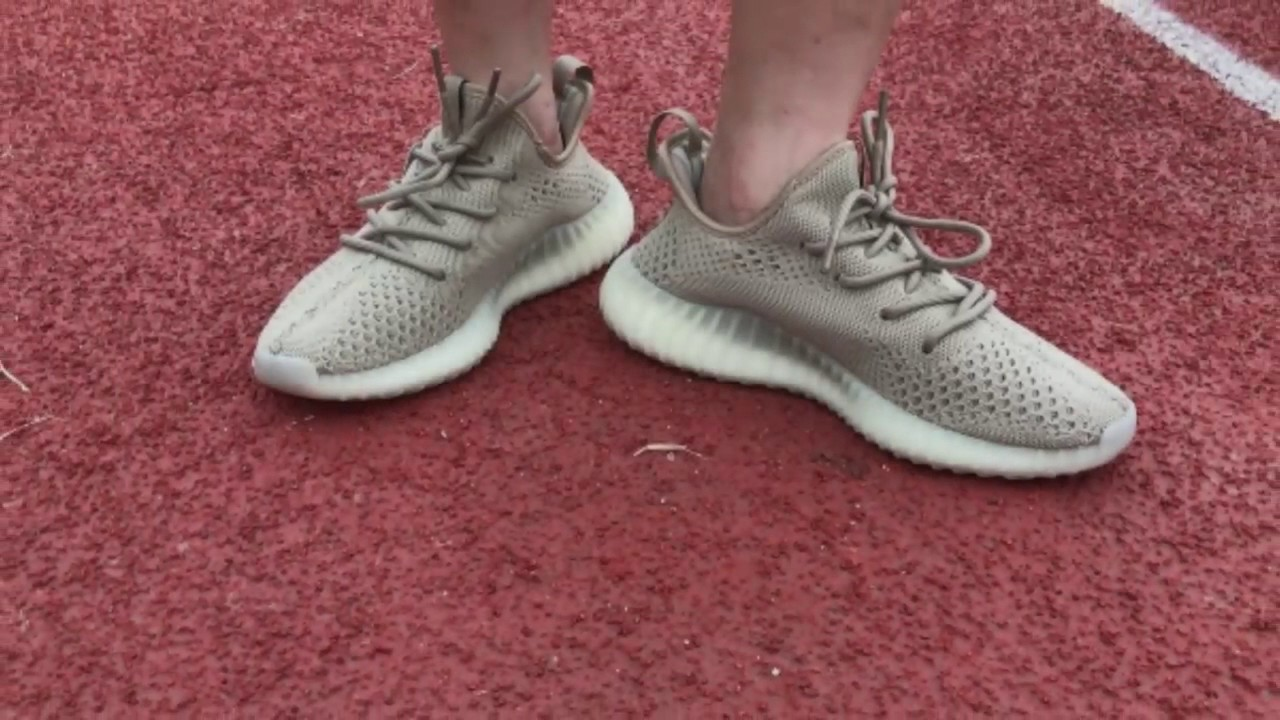 Cheap Adidas Yeezy Boost 350 v3 Preview