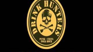 Drink Hunters   It