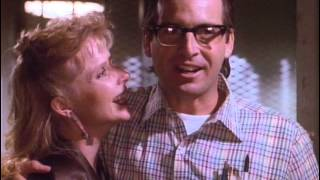 Revenge Of The Nerds 3: Next Generation (1992) - Trailer