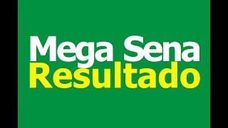 Resultado da Mega Sena CONCURSO 1937 de 07/06/2017