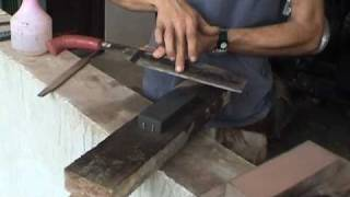 machete-sharpening.mov