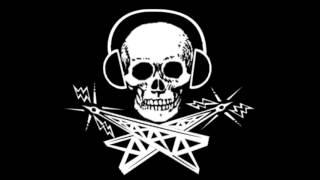Duo onbekend - Ik wacht op jou. piratenhit