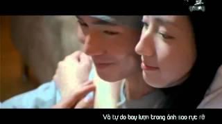 Cầu Vồng Thiên Đường- Châu Kiệt Luân