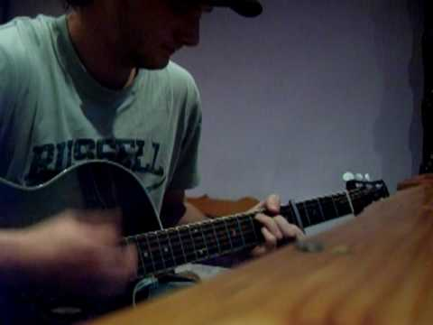 Never Far Away Chords By Rush Of Fools Worship Chords