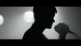 Joy Division - 'Control', film z 2007 PL