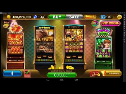 free clip art casino games