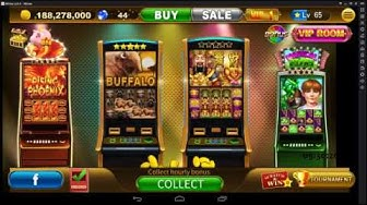 How To Get Free Coins And Diamonds On Lucky Slots Free Slot Machines