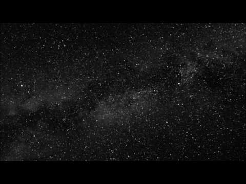 Stolen Moment - The Vamps (Empty Arena)