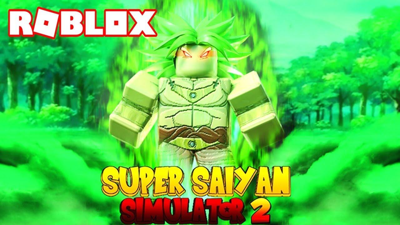 El Nuevo Super Saiyan Simulator 2 De Roblox - the unboxers on twitter roblox series 2 prison life