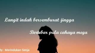 Puisi Senja