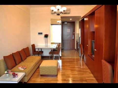 Chính chủ cho thuê chung cư mipec Tower 229 tây sơn hà nội
