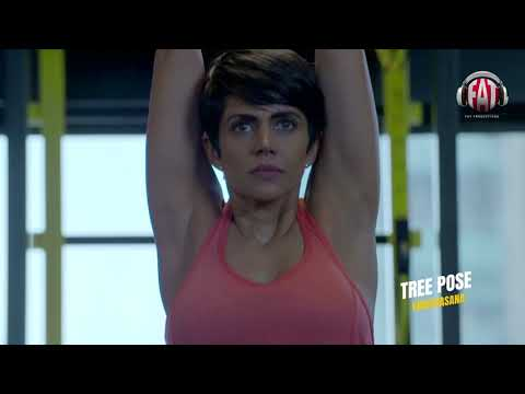 daily-fitness-with-celebs-|-breaking-myths-with-mandira-bedi-|-yoga-is-not-a-real-workout