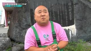 小林俊介くんのYouTubeページはこちらから。 https://m.youtube.com/cha...