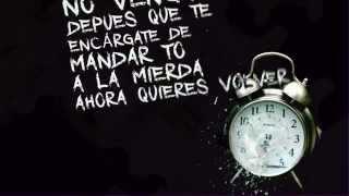 Baraka ft. El Batallon - Tu No Ta De Tiempo Remix