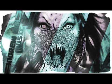 Enya - Pax Deorum (Andrew Melt Remix Dolby Digital Version)