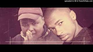 Gambar cover Bizza Wethu & Mr Thela-Comfort Zone