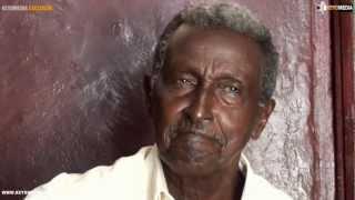 Re-Upload   Abwaan Siciid Xarawo // Fanka & Abwaaniintii Qaranka Soomaaliyeed - Somali Music
