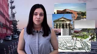 Архитектор: плюсы и минусы профессии 0+