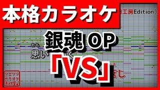 MIDIファイルのダウンロードはこちら→http://nodakoubou.net/midi.html ...