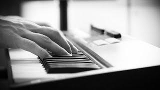 """""""Memory Lane"""" - Emotional Piano Rap Instrumental Beat"""