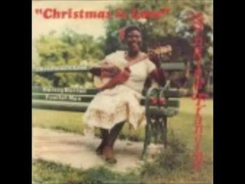 Hurrah Hurray (For unto Us a child is Born) by Singing Francine