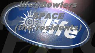 life@Bowlers SPACE Dj Absolute...wmv