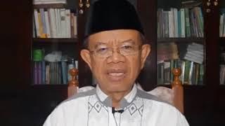 Ngaji Kitab Tafsir Faidhur Rahman KH. Sholeh Darat - Part 113