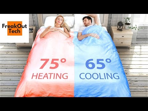 5 Cool Inventions For Your Home #8 ✔