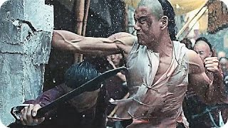 смотреть фантастику 2013 года | скачать фильмы | смотреть онлайн фантастику