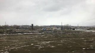 """""""Русский мир"""" - Официальный трейлер"""