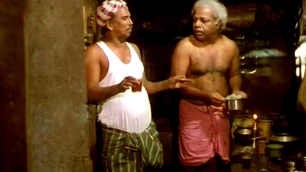 മാമ്മൂക്കോയയുടെ കിടിലൻ പഴയകാല കോമഡി സീൻ | Mamukoya Comedy Scenes | Malayalam Comedy Scenes