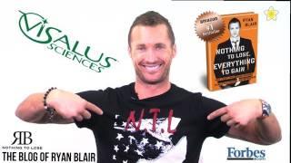 Ryan Blair Talks About Boxers Vs Briefs
