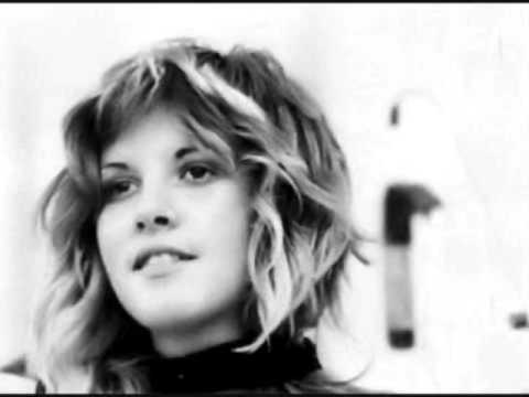 '80s Pop Stars - Then and Now - RetroEnt