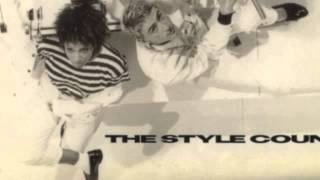 Watch Style Council All Year Round video