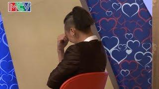 Cát Tường phải XEM GẤP anh thợ may CHỖ NÀO CŨNG LẠ hát như Hà Anh Tuấn vẫn bị từ chối vì TÓC QUÁ DÀI
