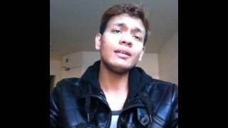 Hindi song Chalne Lagi Hain Hawaien by Yogesh Subedi