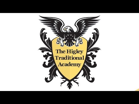 Get to Know: Higley Traditional Academy