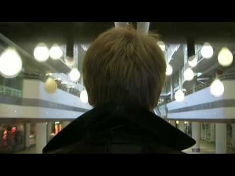 The Silencer Trailer - A2 Media Studies